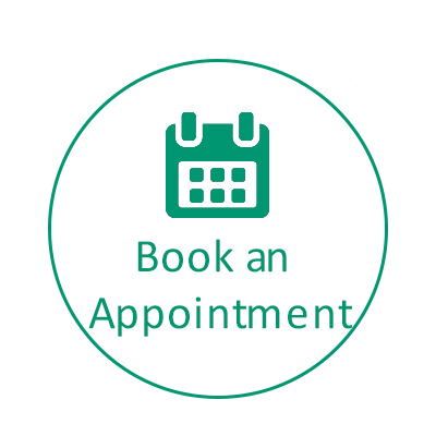 Book Appointment -Zoconut